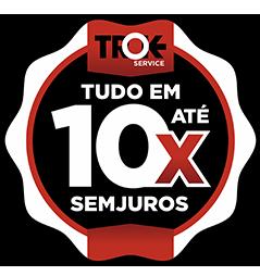 trok10